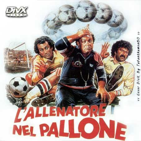 L_Allenatore_Nel_Pallone_Cover_DivX_By_Tutankhamon80