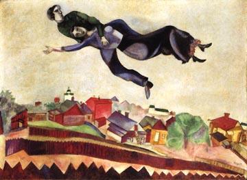Chagall-Love(360x263)
