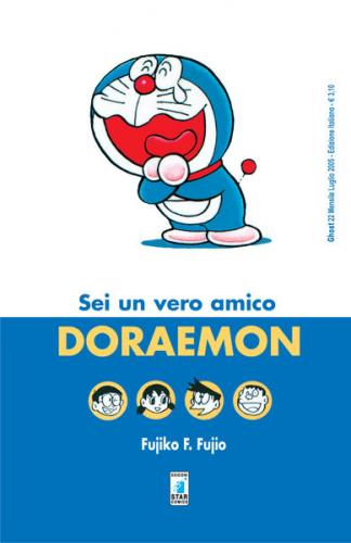 389px-Doraemon