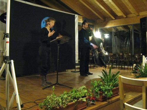 PoetiLuna13